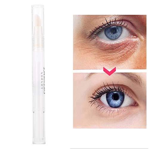 Hyalu Electronic Acid Eye Serum erfrisch endes ácido