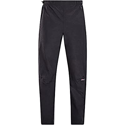 Berghaus Women's Hillwalker Waterproof Trousers