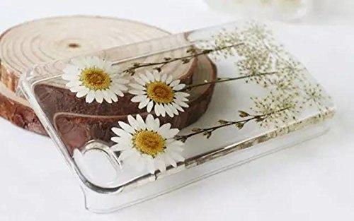 Funda para Samsung S7 Edge, Galaxy S7 Edge, funda para teléfono Samsung Galaxy S7 Edge, funda de silicona suave y transparente para mujer, diseño floral Samsung