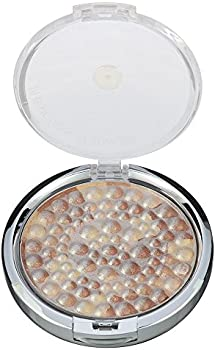 Physicians Formula Powder Palette Mineral Glow Pearls, 0.28 Ounces