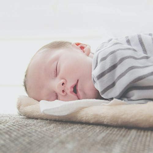 Baby Sleep White Noise, Baby Sleep Background Sounds & Baby Sleep Sounds