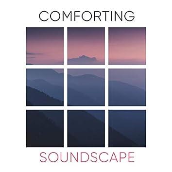 Comforting Soundscape, Vol. 2