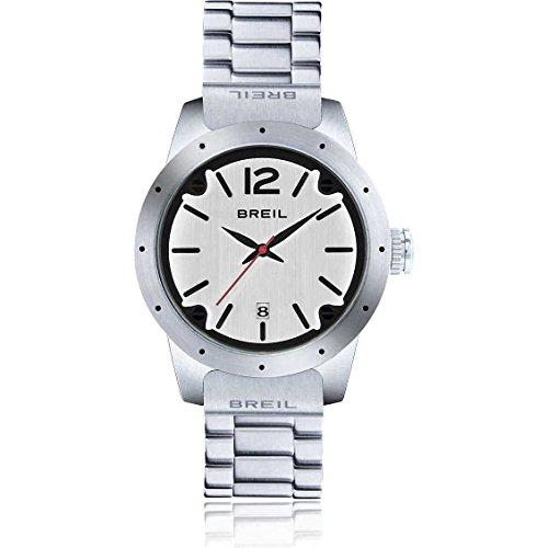 Genuine BREIL Watch MUD Male - tw1198