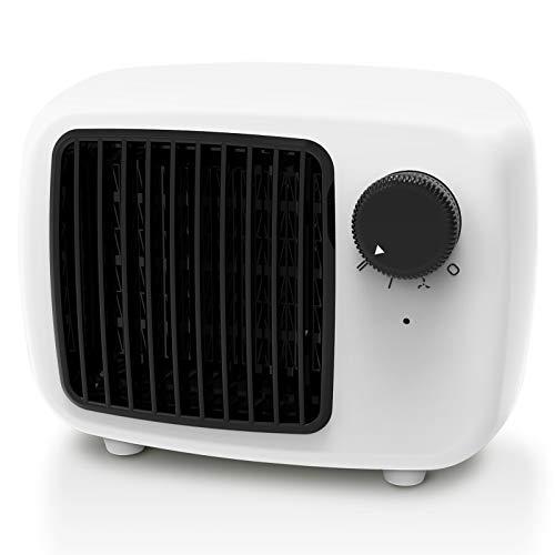 ZEEFO Calefacción