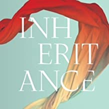 Inheritance by Audrey Assad (2016-05-04)