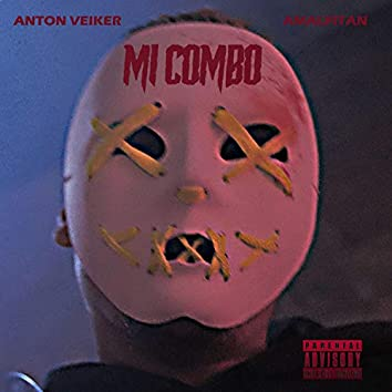 MI COMBO (feat. Amalfitan)