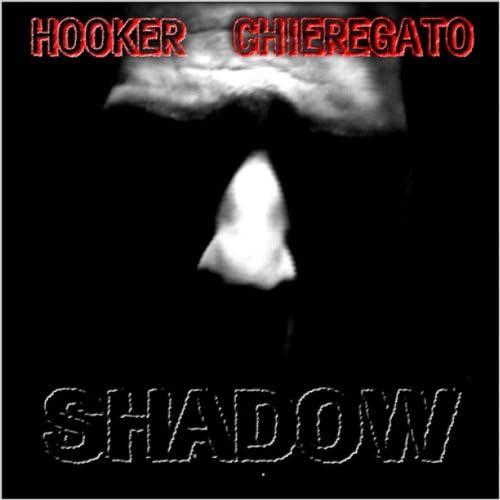 Hooker   Chieregato