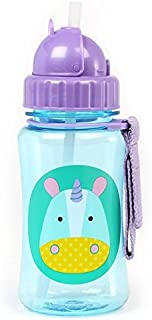 Best skip hop sippy cup Reviews