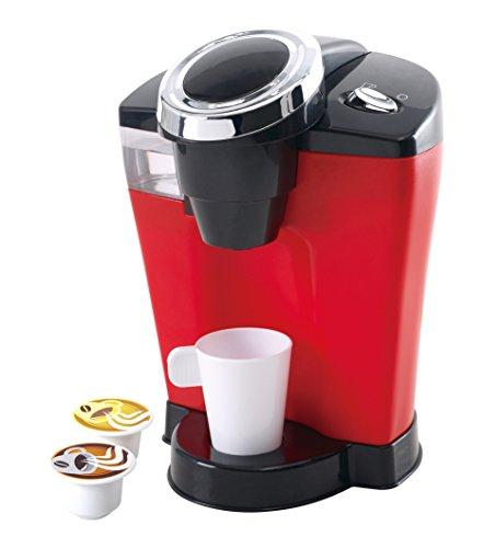 Klein Kaffeemaschine Küchengerät