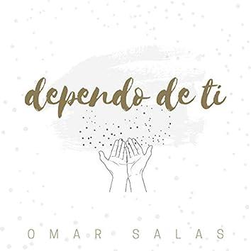 Dependo De Ti (Urbano)