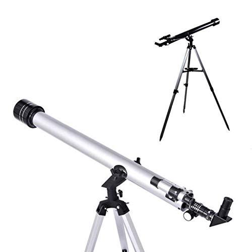 LFDHSF Telescopio, binoculares monoculares, binoculares Profesionales HD HighPowered niños