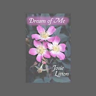 Dream of Me audiobook cover art