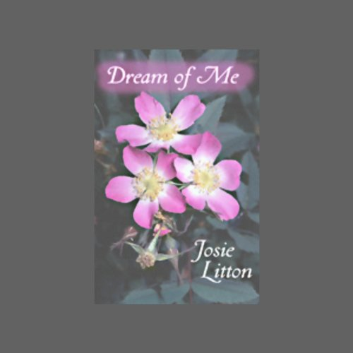 Dream of Me (Unabriged) cover art