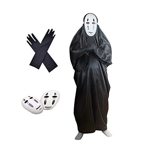 - Scream 3 Kostüm