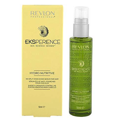Revlon, Cuidado del pelo y del cuero cabelludo - 50 ml.