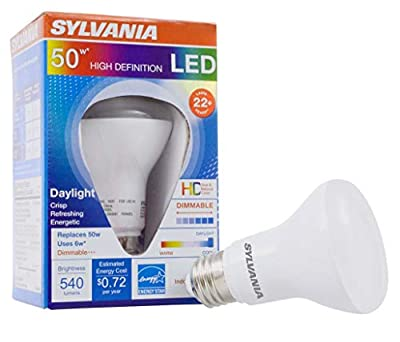 Sylvania General Lighting