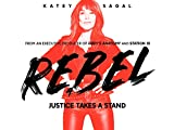 Get Rebel Season 1 Episodes on Amazon Video