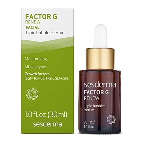 Sesderma Factor G Renew Antiedad, 30 ml