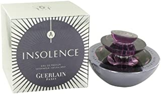 Insolence by Guerlain Women's Eau De Parfum Spray 3.4 oz - 100% Authentic