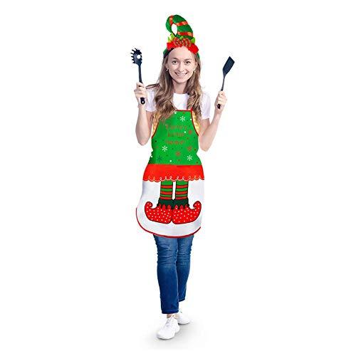 Christmas Holiday Santa