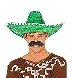 Guirca 13651 - Sombrero Mexicano...