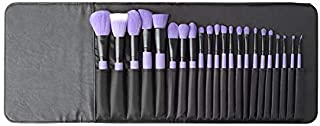 Coastal Scents Brush Affair Vanity Collection in Orchid