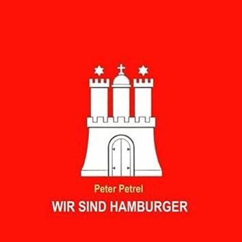 Wir Sind Hamburger