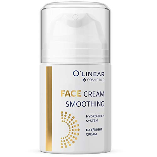 Face Moisturizer for Women - Day and Night Face...