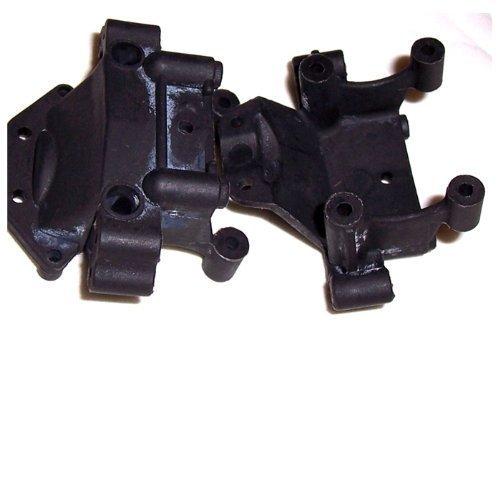 BS903-011 HI903-011 Upper Suspension Arm Mount Fr/Rr Plastic