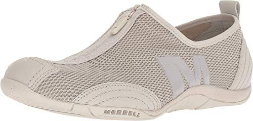 Merrell Barrado Beige 8.5 M