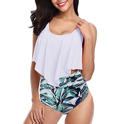 BOLANQ für den mütze spritzschutz düne Strand wattenmeer Dakine phototapete Shirt Bilder Pareo Kamera Ball leinenhemd Kopftuch 3D Bild nachttischlampe Gummischuhe Poncho Damen