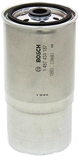 Bosch 1457434187