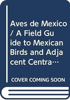 Best aves de mexico guia de campo Reviews