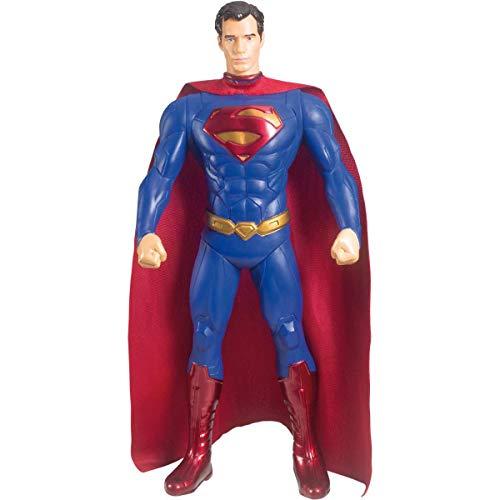 Superman Mimo Brinquedos Classico