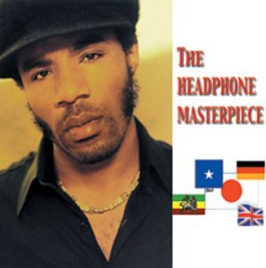 The Headphone Masterpiece