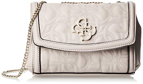 Guess New Wave Mini Convertible XBody Moonstone