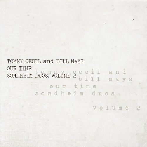 Our Time: Sondheim Duos 2