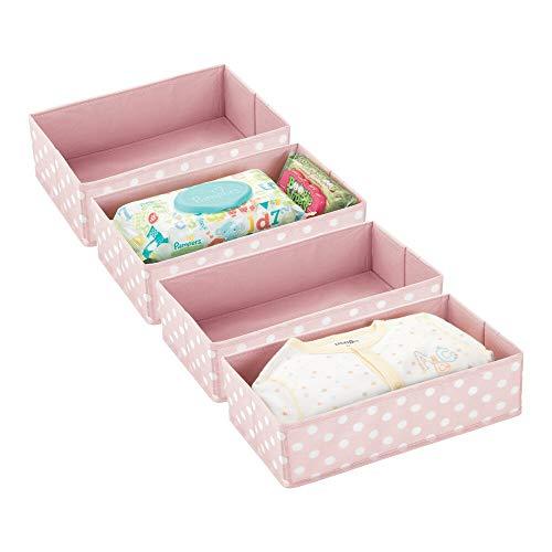 Catálogo para Comprar On-line Almacenaje de cama infantil los más recomendados. 10