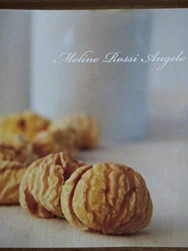 Castagne secche biologiche 2x500g italiane, essiccate a legna, prodotte in piemonte naturali
