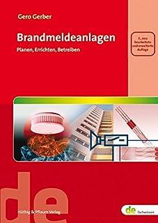 Beliebt Suchergebnis auf Amazon.de für: Brandmeldeanlage AT85