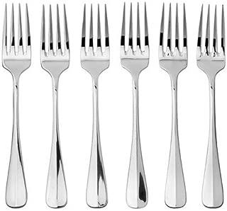 Oneida Savor Dinner Forks, Set of 6