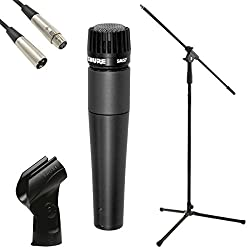 Best Mic For Dragon Naturally Speaking