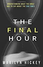 the final hour book