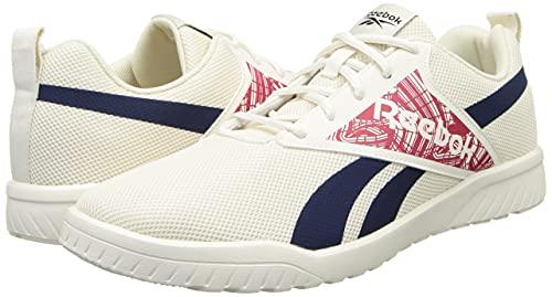 Reebok Men's Austin Running Shoe