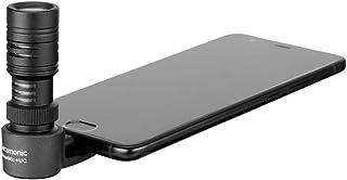 ميكروفون سارامونيك الذكي + يو سي L/الوزن الذكي ميكروفون USB-C