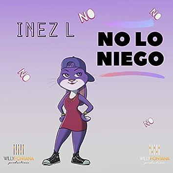 No Lo Niego