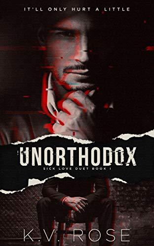 Unorthodox by KV Rose