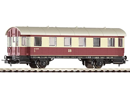Piko 57633 - Personenwagen