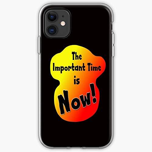 Encouraging Important Now Inspirational Encourage Slogan...