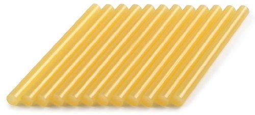 Dremel GG03 Stick di Colla per Il Legno, 12 Pezzi